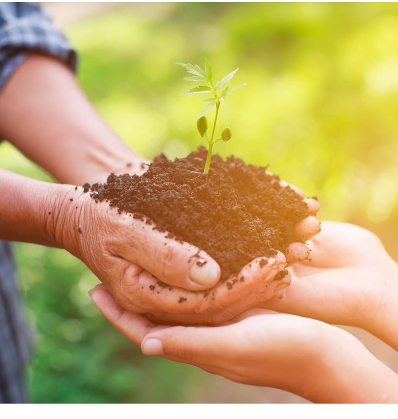 https://www.sinteleng.it/wp-content/uploads/2019/12/sostenibilità-ambientale.png